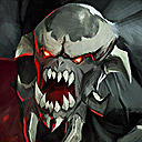 Infinite Crisis builds for Doomsday