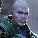 Infinite Crisis builds for Lex Luthor