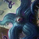 Infinite Crisis builds for Starro